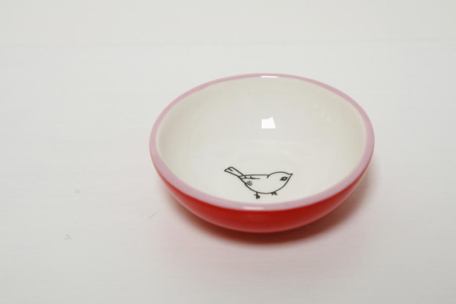 bowls-small-birdy