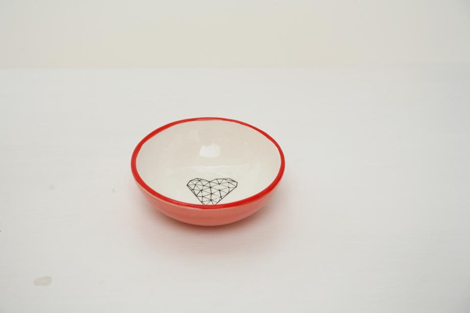 bowls-small-heart-geo