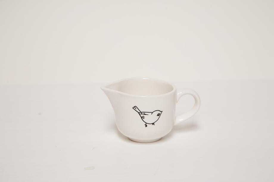 Table ware Cape Town ceramics