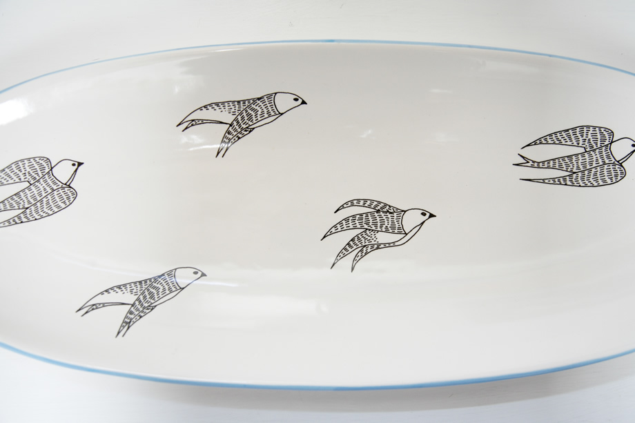 platter-birds-bluerim