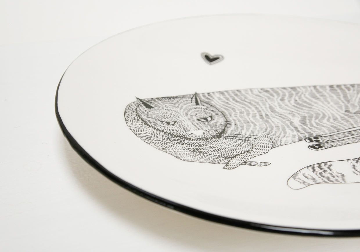 platter-cat-round-category