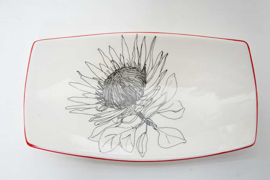 platter-protea-redkrim