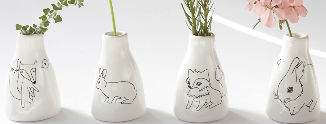 Our My China Ceramics Range Includes A Wide Array Of Ceramic Home Decor Items That You Are Certain To Love From Our Unique Ceramic Small Bowls To Our
