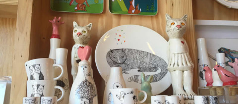 watershed-location-shop-ceramics-3