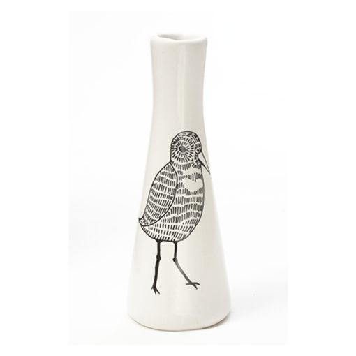 Tall Vase - Strandloper